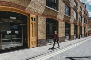 British Study Centres London