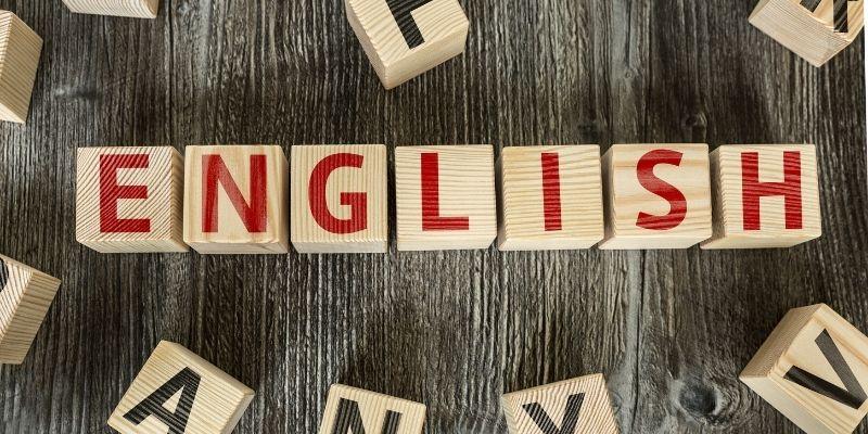Instituto IH Manchester tu mejor opcion para certificar tu ingles en UK